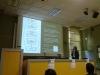 Congresso Metacognizione - Rimini 2013