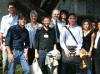 Congresso SPR Bolzano 2009
