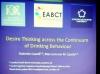eabct2012_06