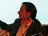 Congresso SITCC 2012