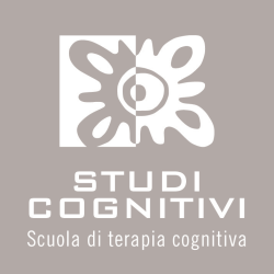 cognitivi3