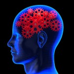 ruminazione mentale e depressione