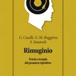 rimuginio-2543