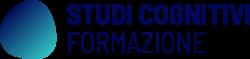 SC_formazone_orizz_colori_RGB
